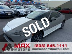 2013 Scion FR-S - JF1ZNAA17D1713795