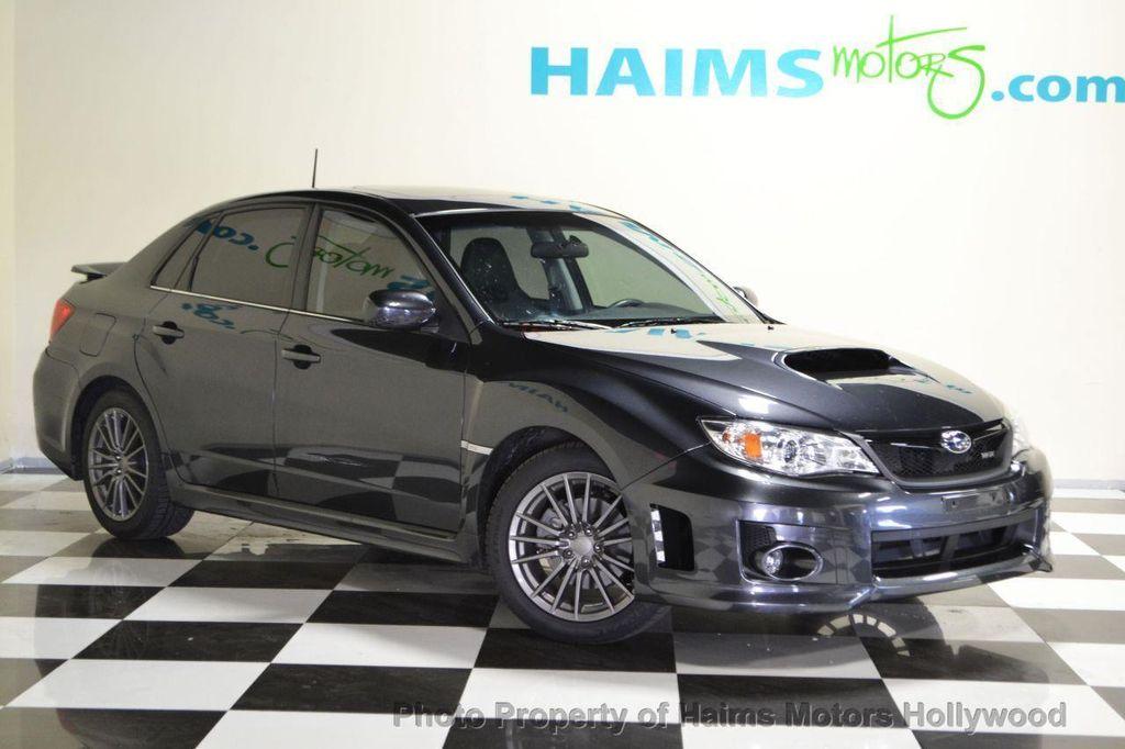 2013 used subaru impreza sedan wrx 4dr manual wrx limited at haims rh haimsmotors com manual subaru impreza 2017 manual subaru impreza 2000