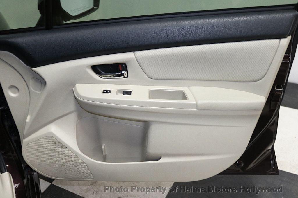 2013 Subaru Impreza Wagon 5dr Automatic 2.0i Sport Limited - 18041653 - 13