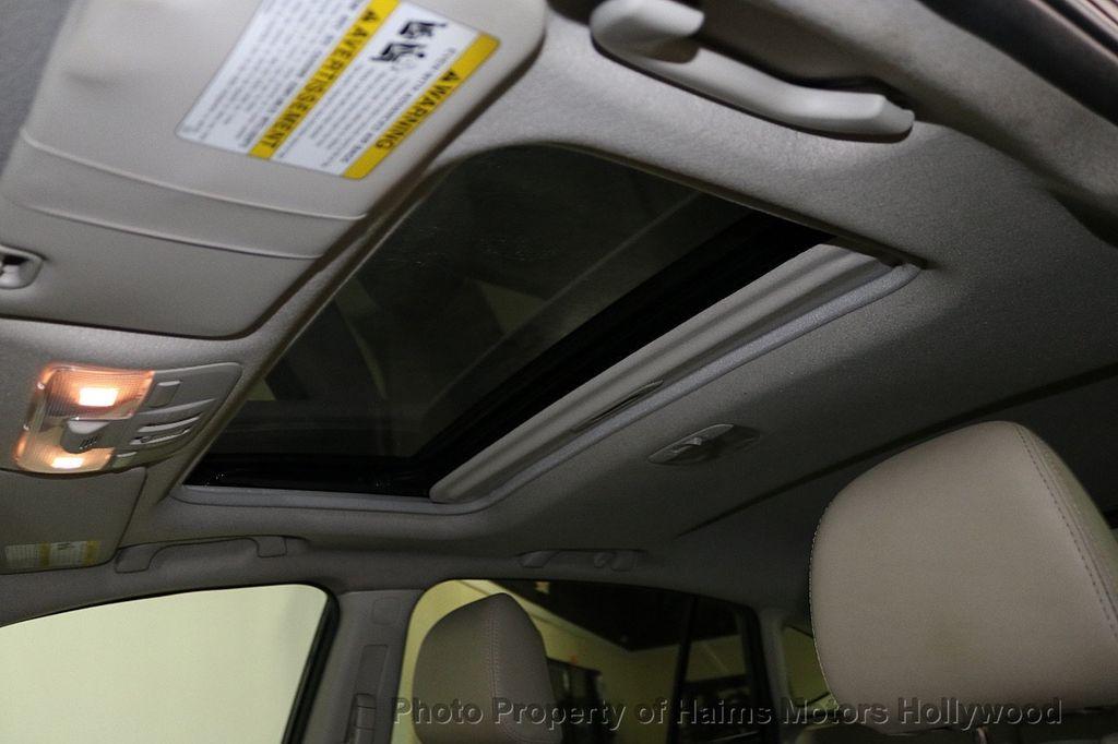 2013 Subaru Impreza Wagon 5dr Automatic 2.0i Sport Limited - 18041653 - 19