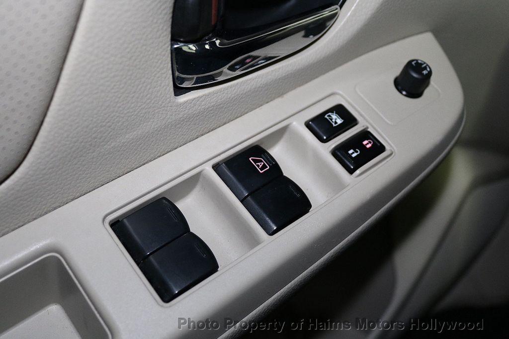 2013 Subaru Impreza Wagon 5dr Automatic 2.0i Sport Limited - 18041653 - 23