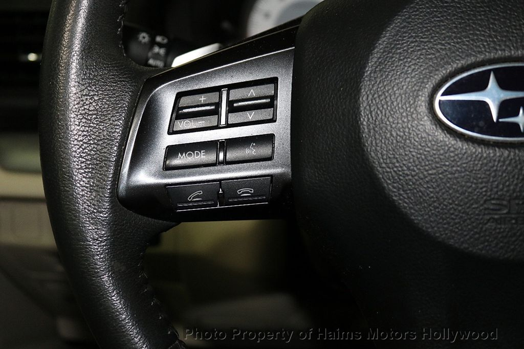 2013 Subaru Impreza Wagon 5dr Automatic 2.0i Sport Limited - 18041653 - 24