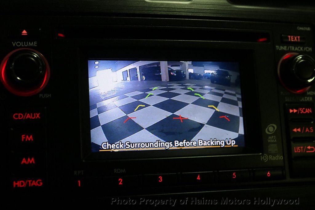 2013 Subaru Impreza Wagon 5dr Automatic 2.0i Sport Limited - 18041653 - 29