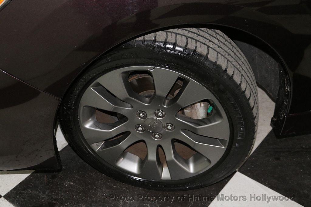 2013 Subaru Impreza Wagon 5dr Automatic 2.0i Sport Limited - 18041653 - 30
