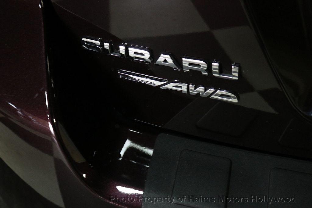 2013 Subaru Impreza Wagon 5dr Automatic 2.0i Sport Limited - 18041653 - 8