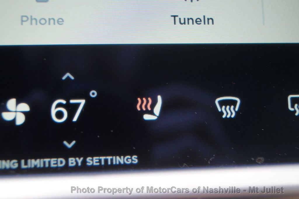 2013 Tesla Model S 4dr Sedan - 18481886 - 33