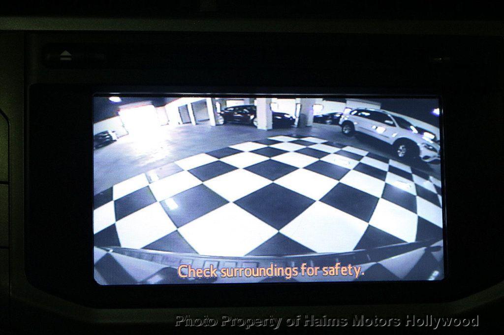 2013 Toyota 4Runner RWD 4dr V6 SR5 - 18524518 - 24