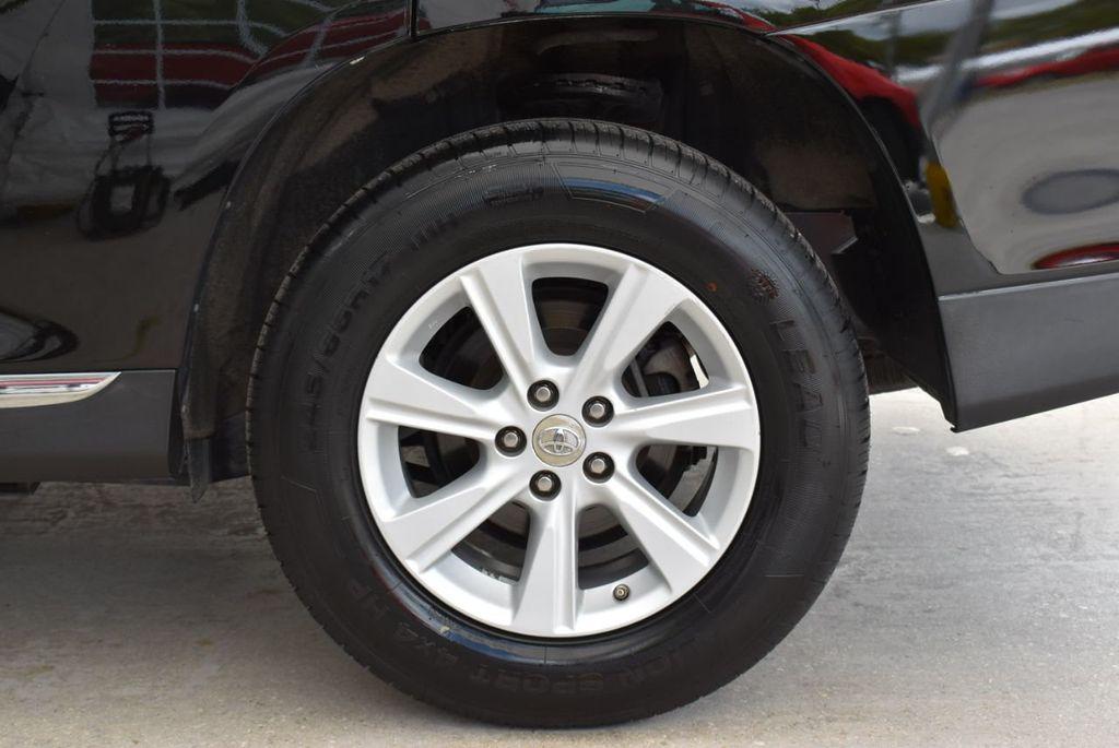 2013 Toyota Highlander  - 18689071 - 7