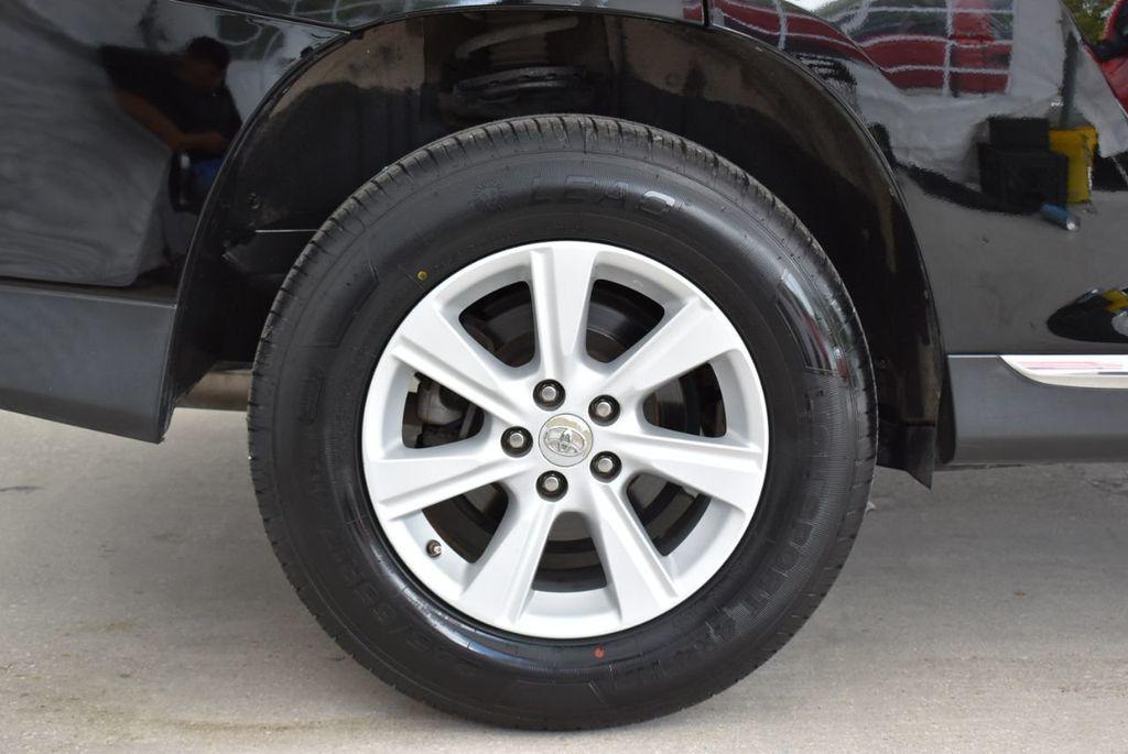 2013 Toyota Highlander  - 18689071 - 8