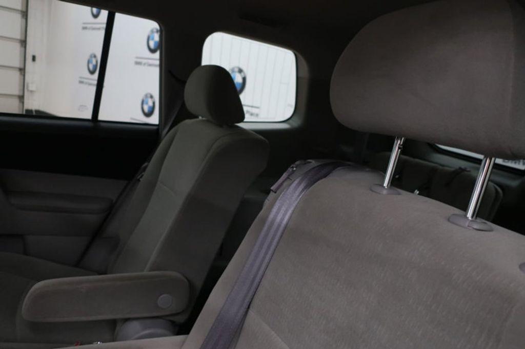 2013 Toyota Highlander 4DR FWD V6 XLE - 17198702 - 22