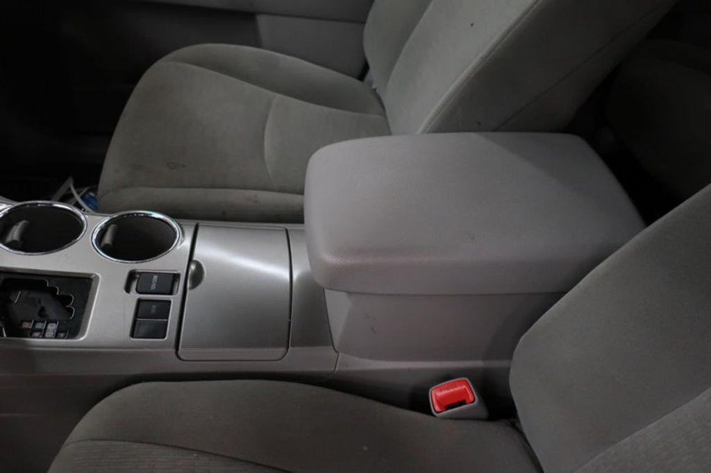 2013 Toyota Highlander 4DR FWD V6 XLE - 17198702 - 28