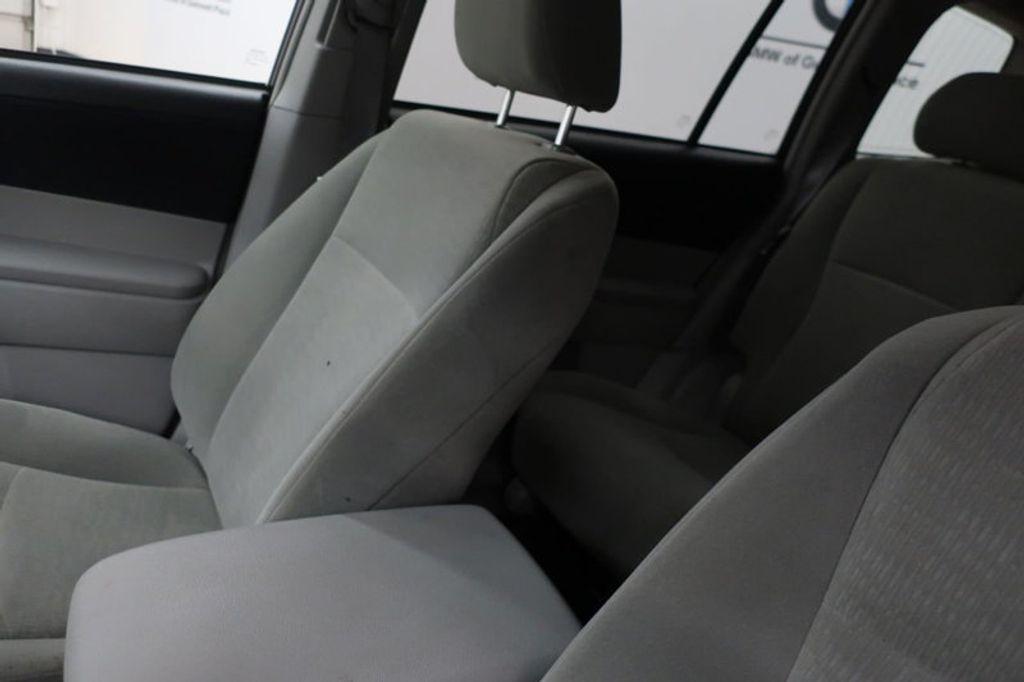 2013 Toyota Highlander 4DR FWD V6 XLE - 17198702 - 29
