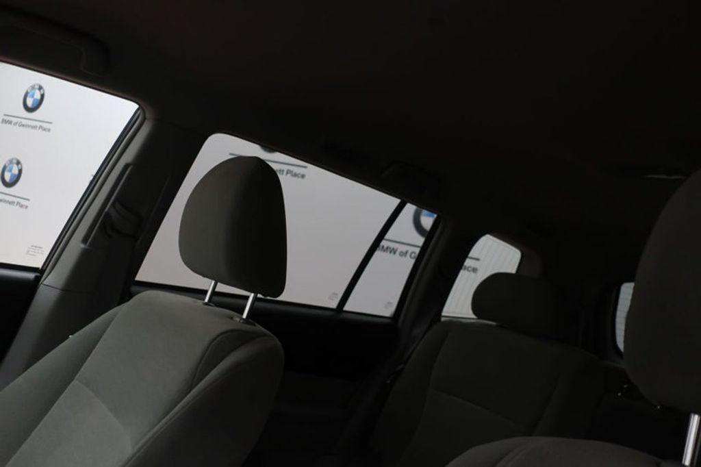 2013 Toyota Highlander 4DR FWD V6 XLE - 17198702 - 30