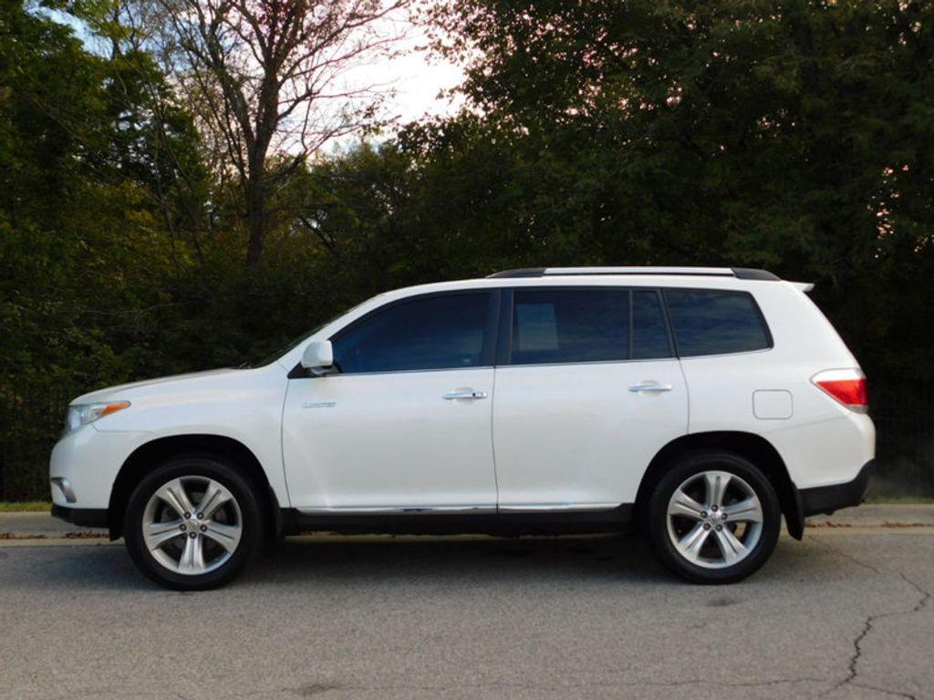 Toyota Highlander Service Manual: Transfer oil (4WD)