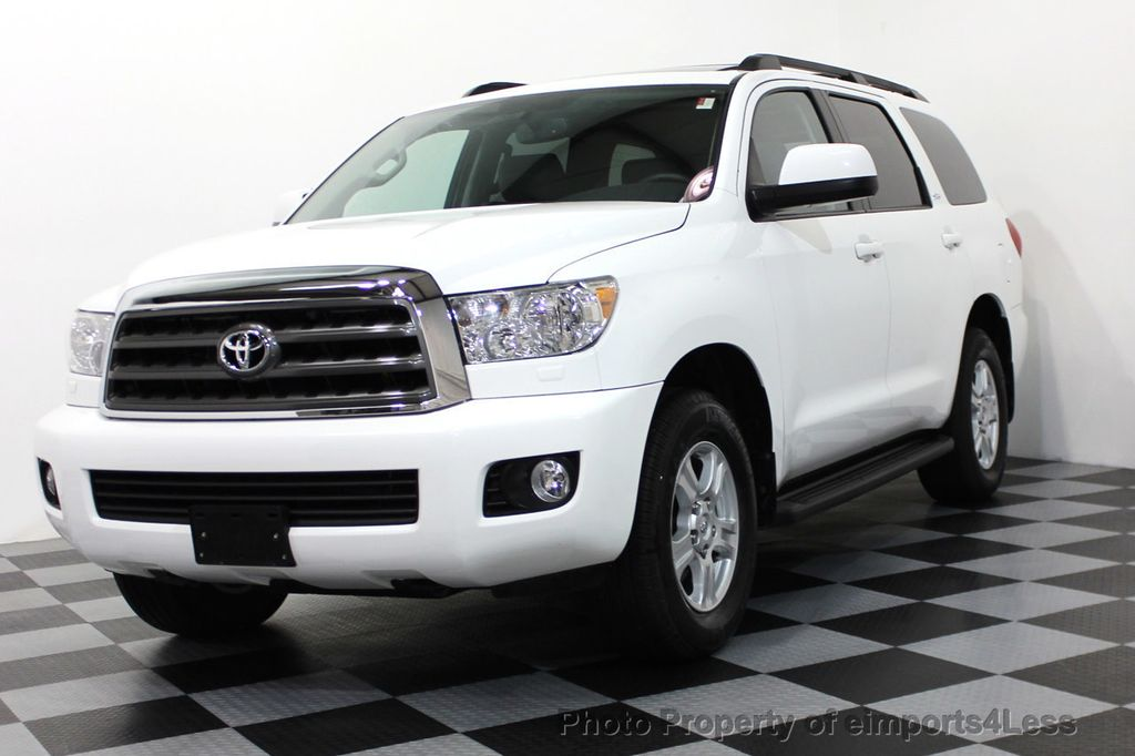 2013 used toyota sequoia certified sequoia sr5 4wd 7 passenger suv at eimports4less serving. Black Bedroom Furniture Sets. Home Design Ideas