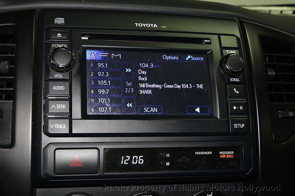 2000 Toyota Tacoma Access Cab Review Edmunds Autos Post