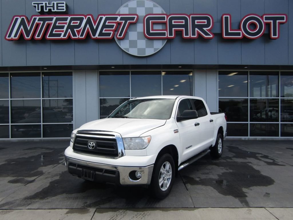 2013 Toyota Tundra For Sale >> 2013 Toyota Tundra Crewmax Truck Crew Cab Short Bed For Sale Omaha Ne 23 775 Motorcar Com