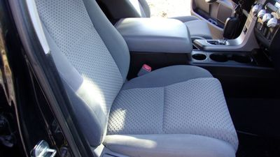 2013 Toyota Tundra DOUBLE CAB 4X4 SR5 - Click to see full-size photo viewer