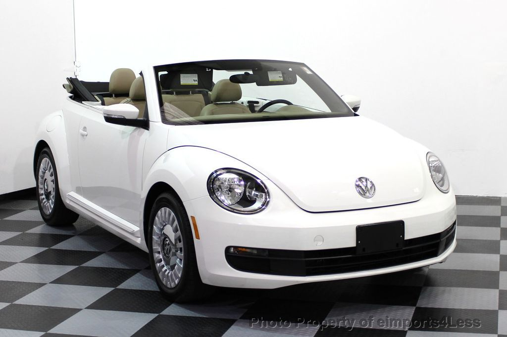 2013 used volkswagen beetle convertible certified bug 2 5 convertible at eimports4less serving. Black Bedroom Furniture Sets. Home Design Ideas
