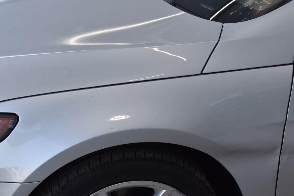 2013 Volkswagen CC 4dr Sedan DSG R-Line - 18250858 - 2