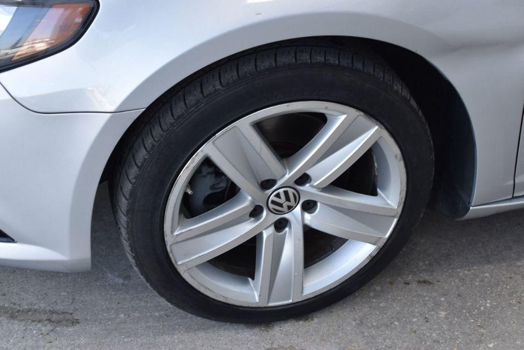 2013 Volkswagen CC 4dr Sedan DSG R-Line - 18250858 - 3