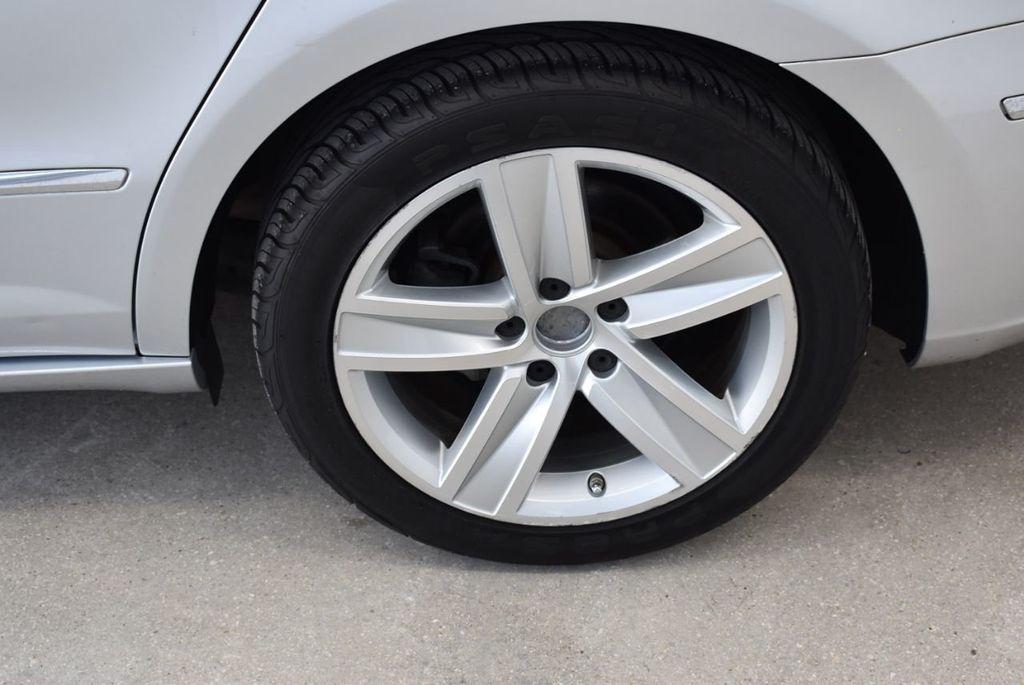 2013 Volkswagen CC 4dr Sedan DSG R-Line - 18250858 - 5