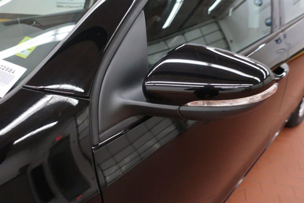 2013 Volkswagen Golf 4DR HB AT CONV PZEV - 17198698 - 9
