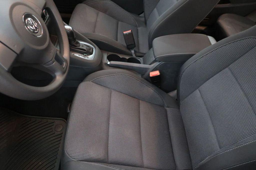 2013 Volkswagen Golf 4DR HB AT CONV PZEV - 17198698 - 13
