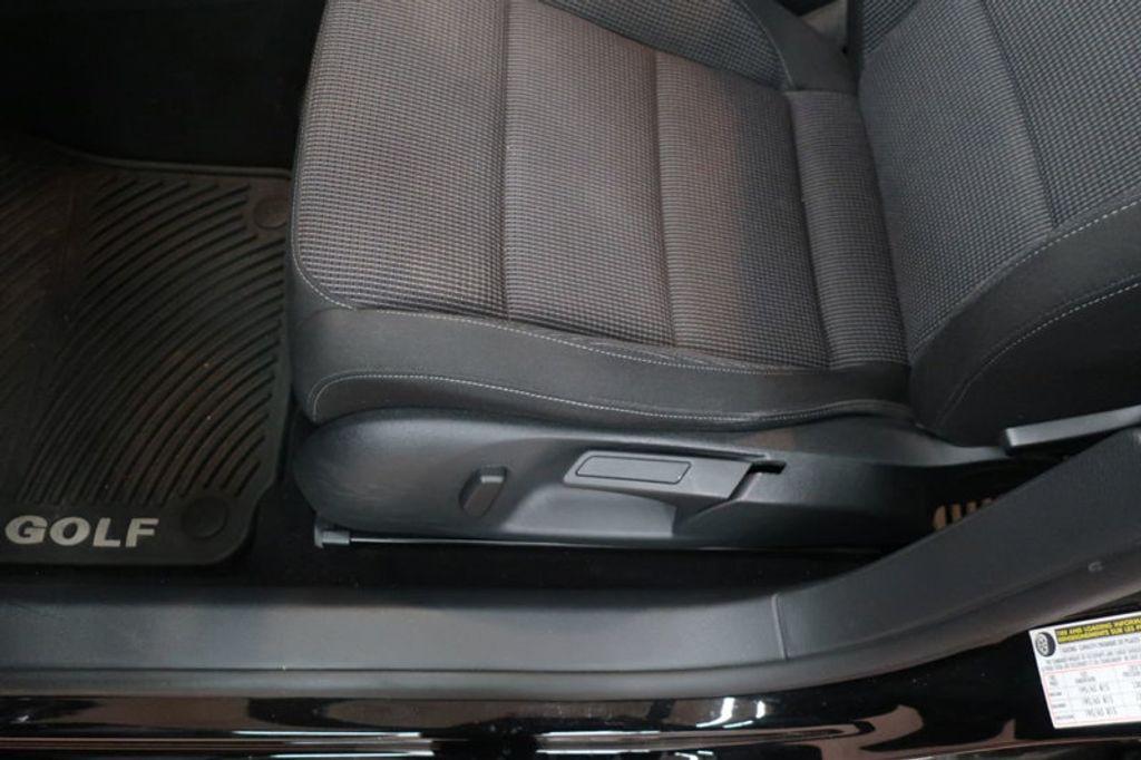 2013 Volkswagen Golf 4DR HB AT CONV PZEV - 17198698 - 14