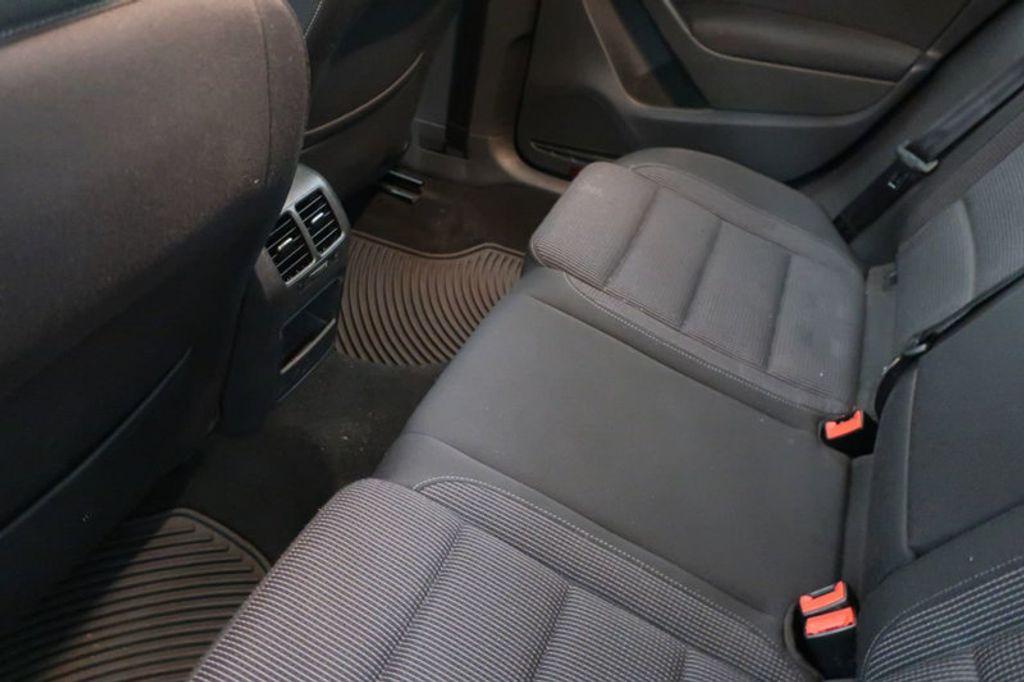2013 Volkswagen Golf 4DR HB AT CONV PZEV - 17198698 - 21