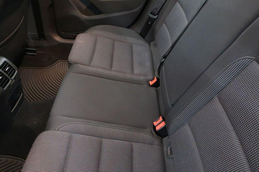 2013 Volkswagen Golf 4DR HB AT CONV PZEV - 17198698 - 22