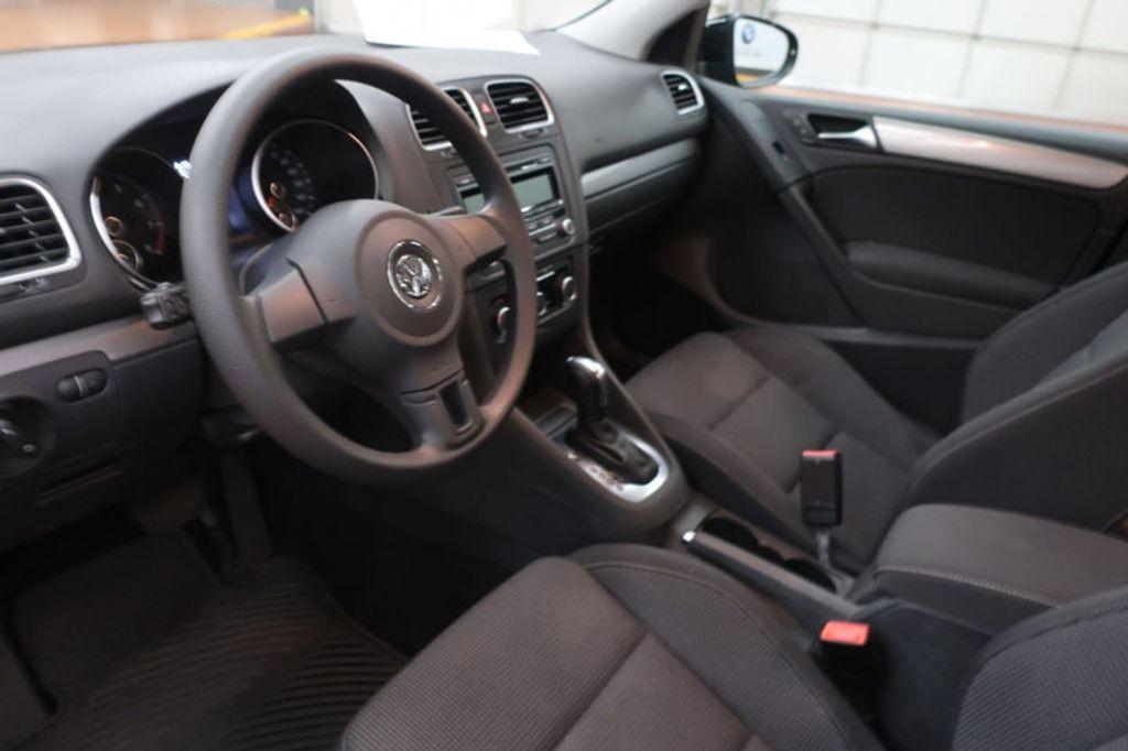 2013 Volkswagen Golf 4DR HB AT CONV PZEV - 17198698 - 25