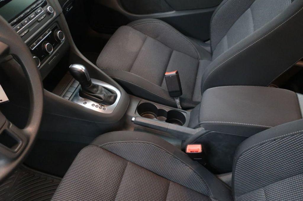 2013 Volkswagen Golf 4DR HB AT CONV PZEV - 17198698 - 28