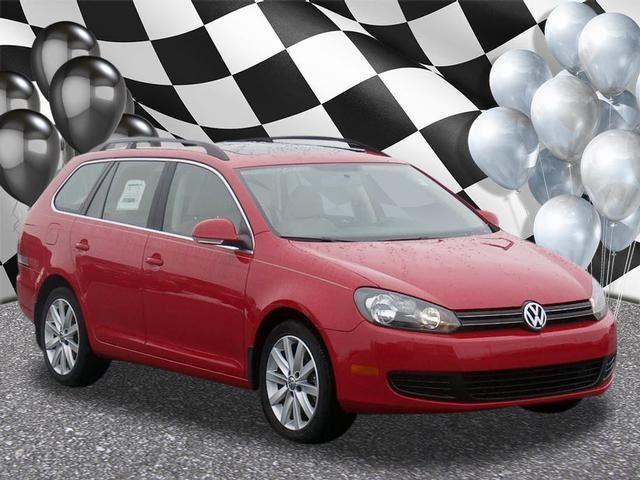 2013 Volkswagen Jetta TDI - 18566234 - 0