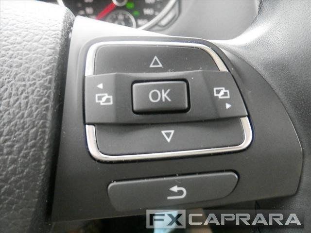 2013 Volkswagen Jetta TDI - 18566234 - 17