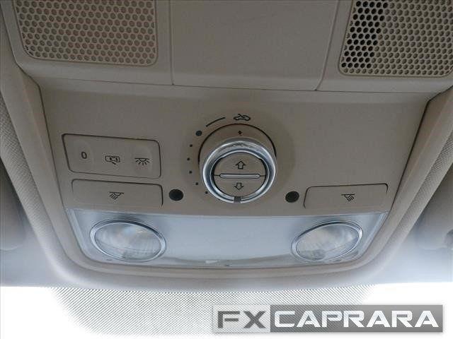 2013 Volkswagen Jetta TDI - 18566234 - 22
