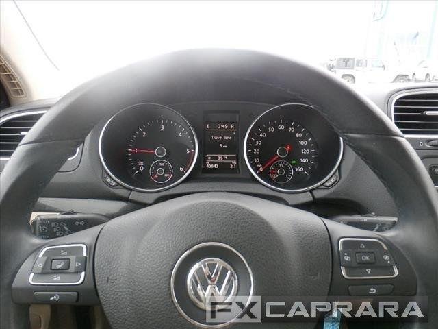 2013 Volkswagen Jetta TDI - 18566234 - 23