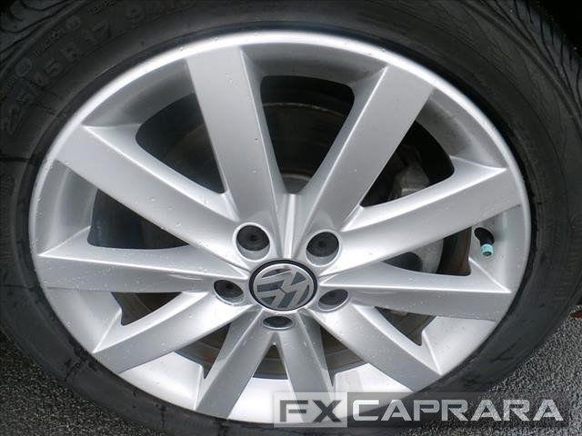 2013 Volkswagen Jetta TDI - 18566234 - 8