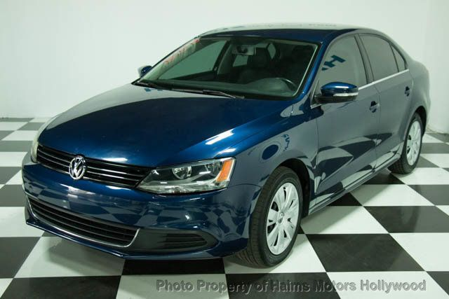2013 used volkswagen jetta sedan at haims motors serving. Black Bedroom Furniture Sets. Home Design Ideas