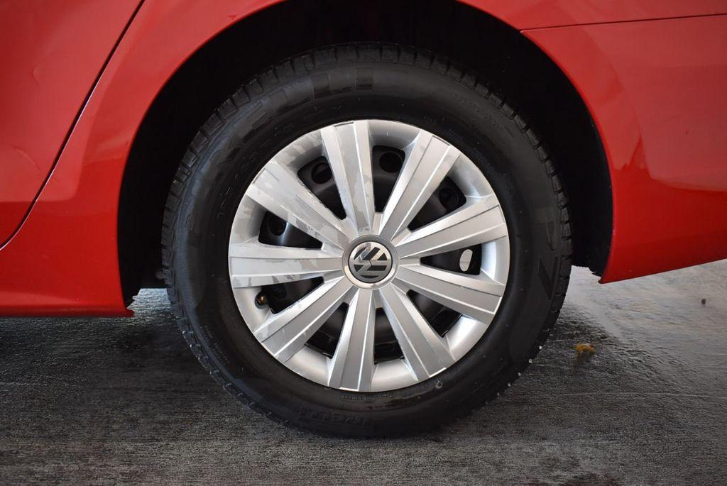 2013 Volkswagen Jetta Sedan 4dr Automatic S - 18268242 - 10