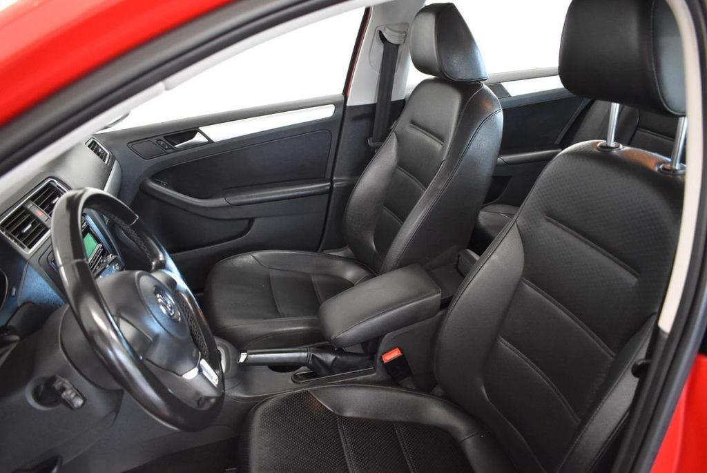 2013 Volkswagen Jetta Sedan 4dr Automatic S - 18268242 - 14