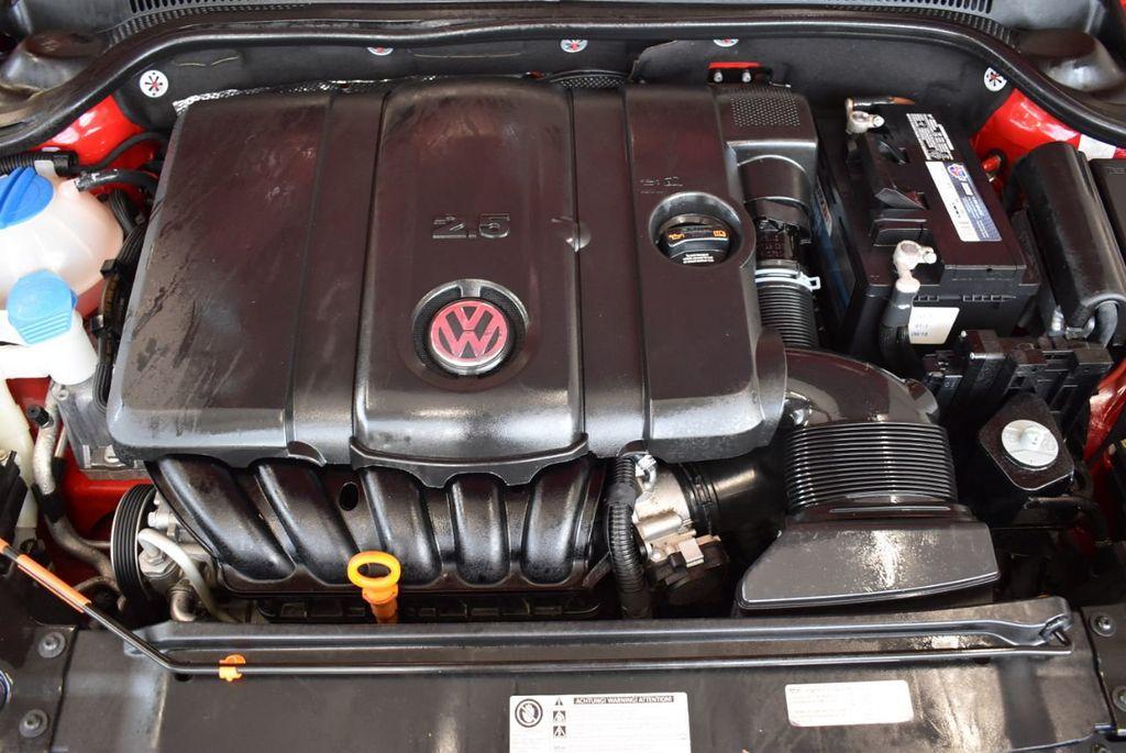 2013 Volkswagen Jetta Sedan 4dr Automatic S - 18268242 - 24