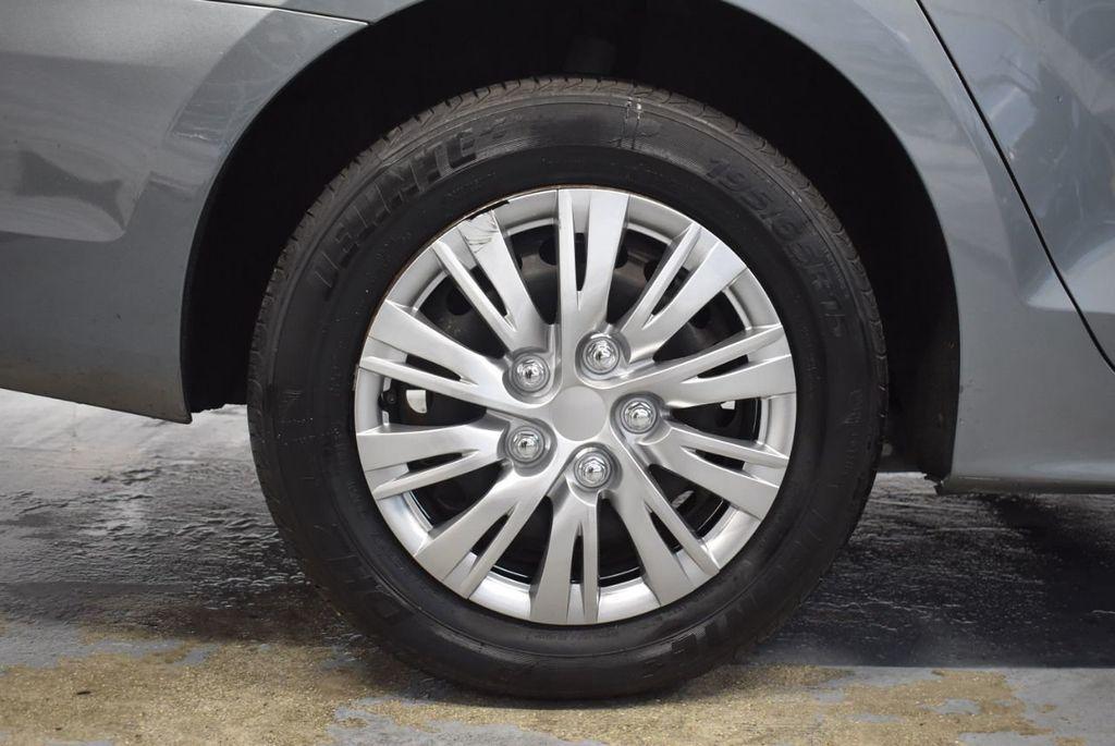 2013 Volkswagen Jetta Sedan S - 18250861 - 7