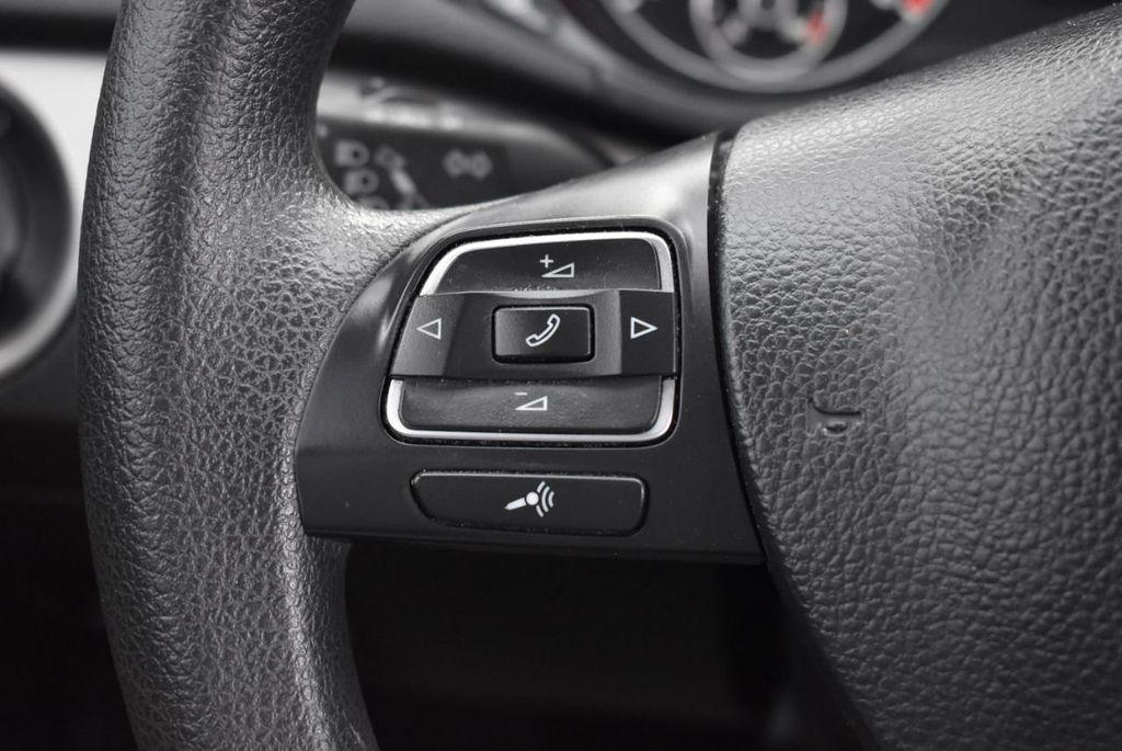 2013 Volkswagen Passat 4dr Sedan 2.0L DSG TDI SE w/Sunroof - 18378131 - 18
