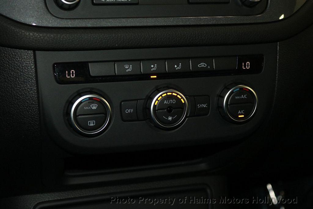 2013 Volkswagen Tiguan 2WD 4dr Automatic S *Ltd Avail* - 17647474 - 20
