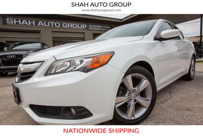 Atlanta Used Cars Marietta >> Used Cars Shah Auto Group Marietta Columbus Atlanta Ga