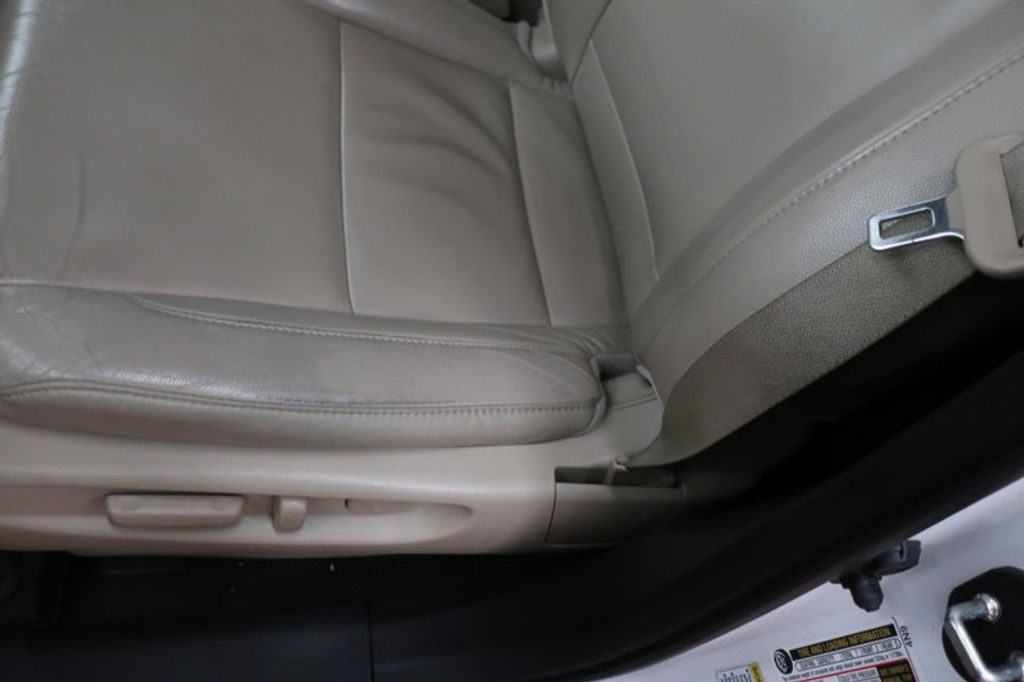 2014 Acura MDX AWD 4dr Tech/Entertainment Pkg - 17322783 - 16