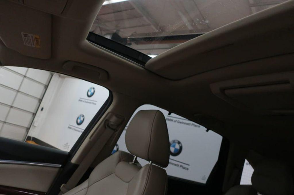 2014 Acura MDX AWD 4dr Tech/Entertainment Pkg - 17322783 - 35