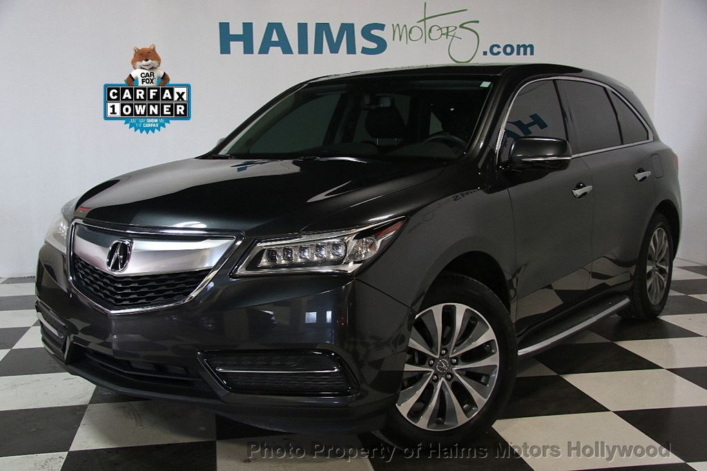 motor awd mdx reviews sh trend acura homepage cars rating and