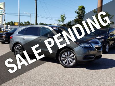 used acura at dean mitchell auto mall serving mobile al dean mitchell auto mall